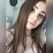 angeline654's profile photo
