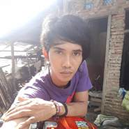 zhiepencintandxsakpo's profile photo