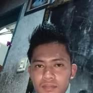 josephg223's profile photo