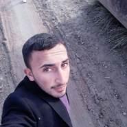user_ifqdu498's profile photo