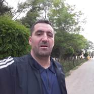 salam260's profile photo