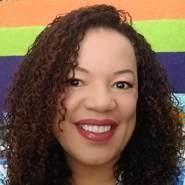 branca_portenha's profile photo