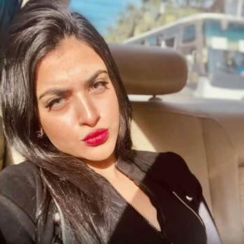 haidy222_Al Isma'iliyah_Single_Female
