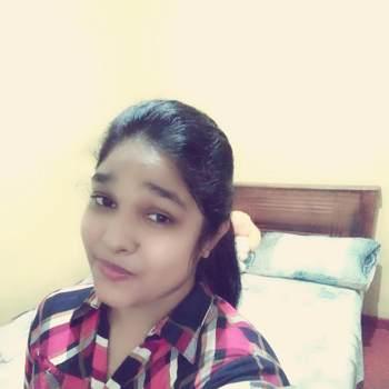 _semini__North Western Province_Single_Female