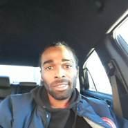 opwolfx's profile photo