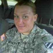lynne_love's profile photo