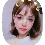 Nono94013's profile photo
