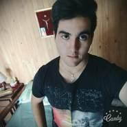 franco_vasquez's profile photo