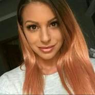 eunicefestus81's profile photo