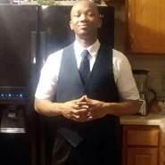 william2903's profile photo
