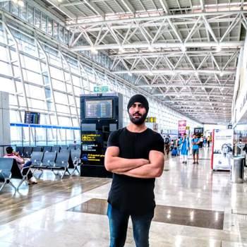 abdulhadid8_Andhra Pradesh_Svobodný(á)_Muž