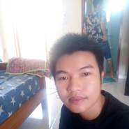 sagolratc's profile photo