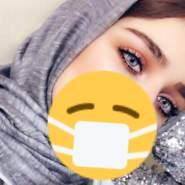 queenb61's profile photo