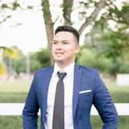 akrap698's profile photo