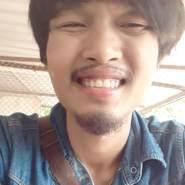 user_utw455's profile photo