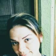 jenicc's profile photo