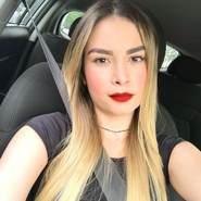 susanadams6's profile photo