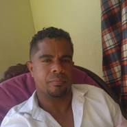 wilinr2's profile photo