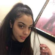 katewise88's profile photo