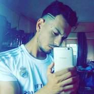 elhamarwawetahar's profile photo