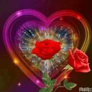 antyh829's profile photo