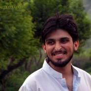 salmana712's profile photo