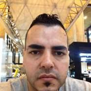 nawfel_ksat's profile photo