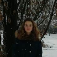 samiraslovni's profile photo