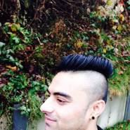 danib3599's profile photo