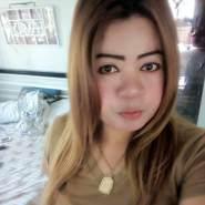 sanisad's profile photo