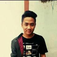 anjidewantoro3's profile photo