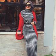 somaa183's profile photo
