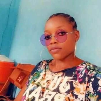 keyza987_Abidjan_Libero/a_Donna