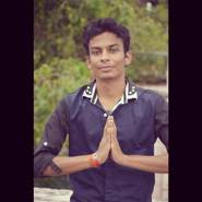 abhiranjan6342's profile photo