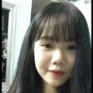 phuongd118's profile photo