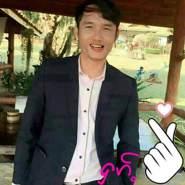 user_zbetr34806's profile photo