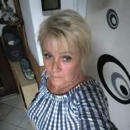 ildikoc3's profile photo
