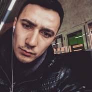 ismailnematullayev35's profile photo