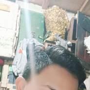 azmis643's profile photo