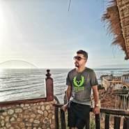 nabil_mokhlis's profile photo