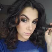 bettyhamptonn's profile photo