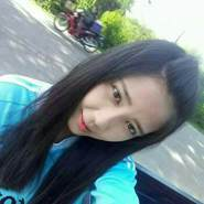 Lay130435's profile photo