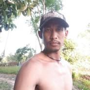 user_vuqx74's profile photo