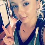 linda5733's profile photo