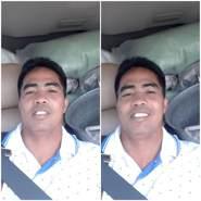 noels387's profile photo