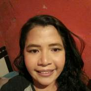 ninninnhhaa's profile photo