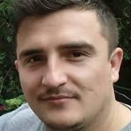 bogdanr47's profile photo