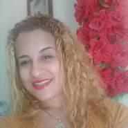 arletyss's profile photo