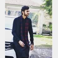 muhammadu582's profile photo