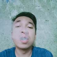 iqbalm224's profile photo
